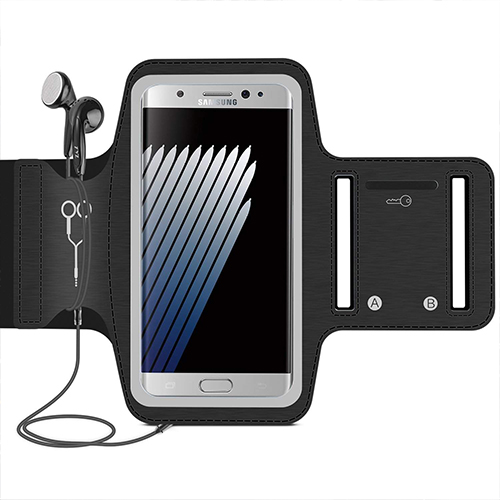 Cellphones & Accessories